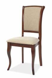 Krēsls MN-SC