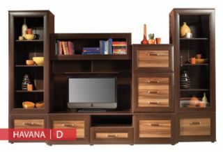 TV galdiņš Havana (Podstawa 180 cm)