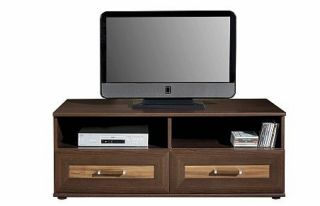 TV galdiņš Havana (Podstawa 120)