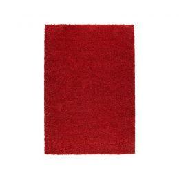 ALHEDE paklājs (sarkans)