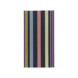 BISLEV paklājs (daudzkrāsains)