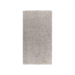 ALHEDE Paklājs (krēmkrāsas)