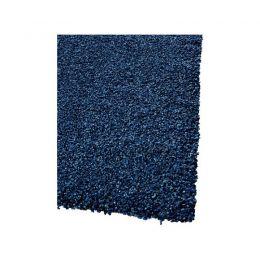 ALHEDE Paklājs (zils)