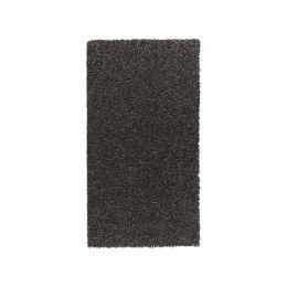 ALHEDE Paklājs (melns)