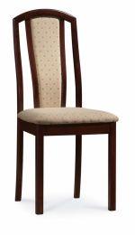 Krēsls AV-SC