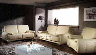 Dīvāns - gulta Eldorado Sofa 3r