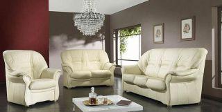 Dīvāns - gulta Jupiter Kanapa 3r