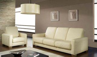 Dīvāns - gulta Vegas Kanapa 3r