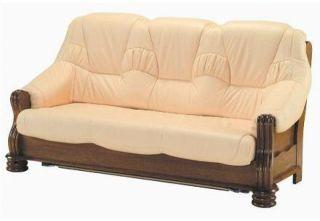 Dīvāns - gulta Adam kanapa 3r