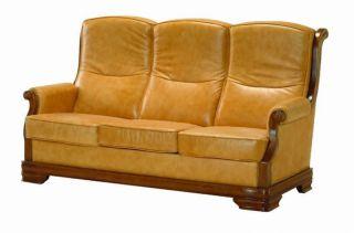Dīvāns - gulta Gustaw 3r