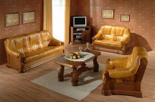 Dīvāns - gulta Bozena kanapa 3r