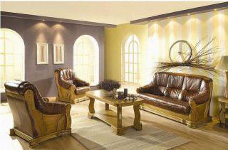 Dīvāns - gulta Fryderyk I Kanapa 3r
