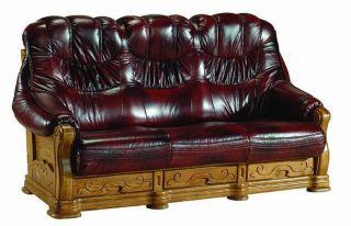 Dīvāns - gulta Kevin Kanapa 3r