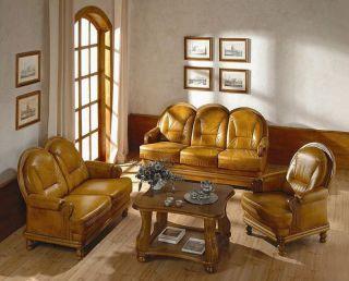 Dīvāns - Gulta Consul kanapa 3r
