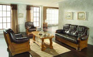 Dīvāns - gulta Aneta kanapa 3r