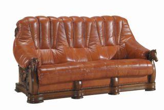 Dīvāns - gulta Oskar Kanapa 3r