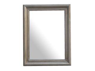 Spogulis Elite 90x70