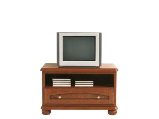 TV galdiņš Bawaria DRTV 100