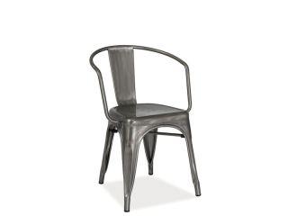 Krēsls Alva
