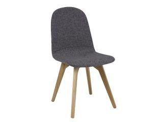 Krēsls Ares