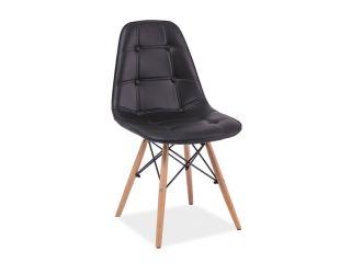 Krēsls Axel
