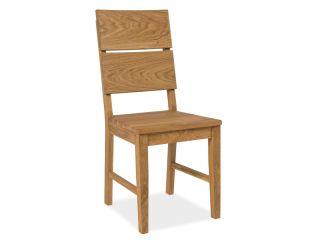 Krēsls Bjorn