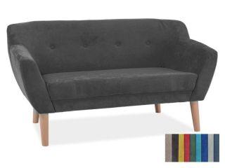 Dīvāns Bergen 2