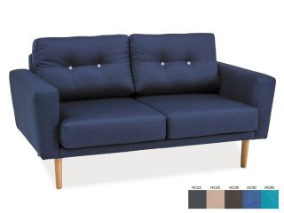 Dīvāns Cameron II