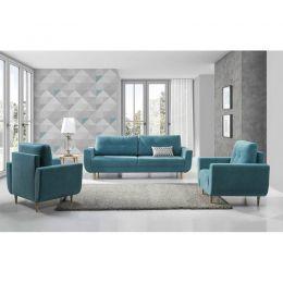 Dīvāns LILLY