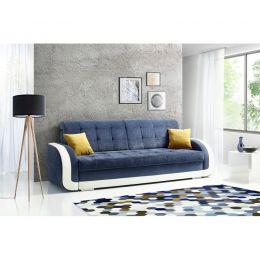 Dīvāns BARBADOS DL