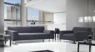 Dīvāns CARO 3