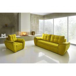 Dīvāns COCO 3