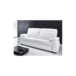Dīvāns MAXI 3