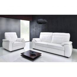 Dīvāns MAXI 3 - izvelkams