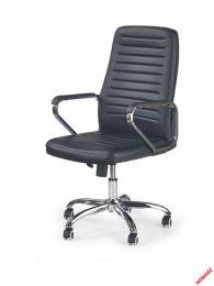Biroja krēsls ATOM