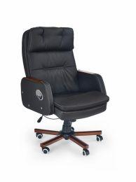 Biroja krēsls BASTER