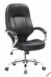 Biroja krēsls BRYANT