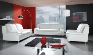 Dīvāns FENDI 3