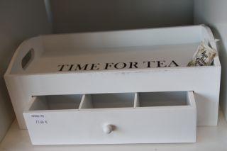 Tējas paplāte dekors dāvana