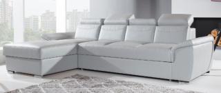 Dīvāns CAYENNE