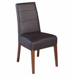 Auduma krēsls BIANCO