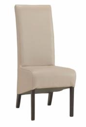 Ādas krēsls MODERN