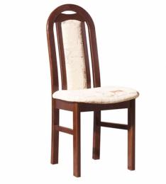 krēsls  OWALNE