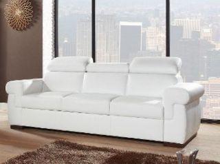 Auduma dīvāns EVEREST 3n