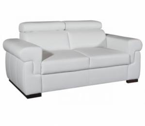 ādas dīvāns EVEREST 2