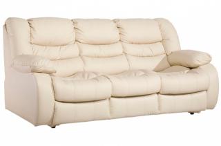 Auduma dīvāns REGAN 3r