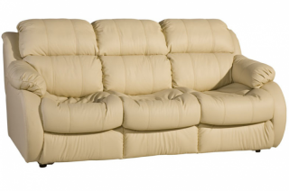 auduma dīvāns REGLAINER 3N
