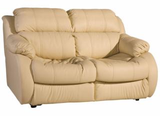 Auduma dīvāns REGLAINER 2