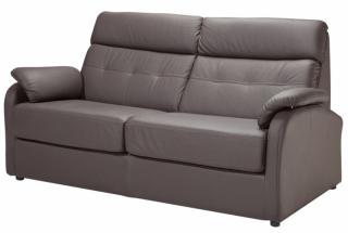 Auduma dīvāns MAGNUM 3n