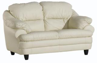 Auduma dīvāns SARA 2